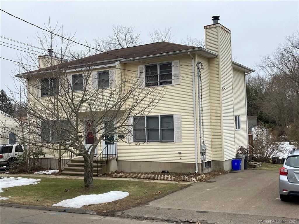 27 Cherry Street, Branford, CT 06405 - #: 170376332