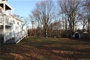 Tiny photo for 929 Newfield Avenue, Stamford, CT 06905 (MLS # 170042333)