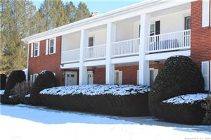 Photo of 88 Sokol Road #1, Somers, CT 06071 (MLS # 170049333)