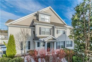 Photo of 17 Winding Trail, Middlebury, CT 06762 (MLS # 170062333)