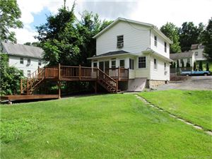 Photo of 41 New Street, Seymour, CT 06483 (MLS # 170110333)