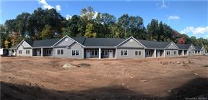 Photo of 1 Bayberry Woods, Southington, CT 06489 (MLS # 170126333)