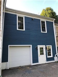 Photo of 49 Commons Drive, Litchfield, CT 06759 (MLS # 170163333)