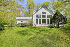 Photo of 15 North Mark Drive, Oxford, CT 06478 (MLS # 170217333)
