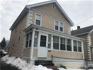 Photo of 45 Ward Place, Hartford, CT 06106 (MLS # 170043334)