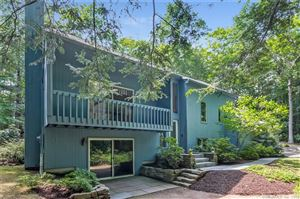 Photo of 130 Concord Drive, Madison, CT 06443 (MLS # 170096334)