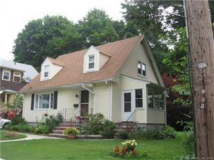 Photo of 103 Birch Street, Windham, CT 06226 (MLS # 170102334)