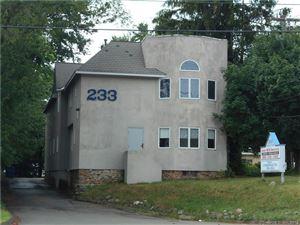 Photo of 233 Boston Post Road #2nd Fl Rear, Orange, CT 06477 (MLS # 170149334)