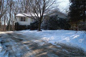 Photo of 131 Oak Drive, Watertown, CT 06795 (MLS # 170160334)