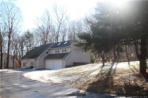 Photo of 3 Farmwood Drive, Prospect, CT 06712 (MLS # 170161334)