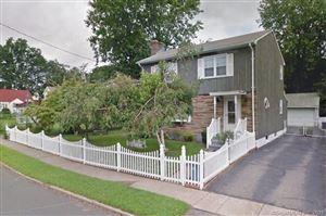 Photo of 90 Pond Street, Stratford, CT 06614 (MLS # 170232334)