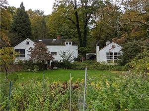 Photo of 68 Route 55 West, Sherman, CT 06784 (MLS # 170240334)