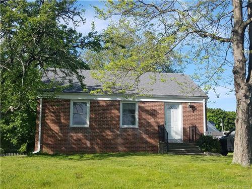 Photo of 35 Locust Street, Milford, CT 06461 (MLS # 170298334)