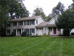 Photo of 125 Stella Lane, Fairfield, CT 06824 (MLS # 170043335)