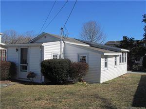 Photo of 3 Meriden Avenue, Westbrook, CT 06498 (MLS # 170065335)