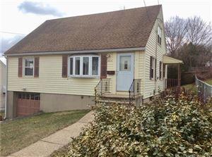 Photo of 11 Deerfield Avenue, Waterbury, CT 06708 (MLS # 170073335)