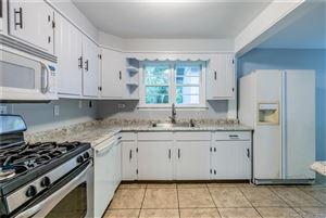 Photo of 116 Chestnut Ridge Road, Bethel, CT 06801 (MLS # 170111335)