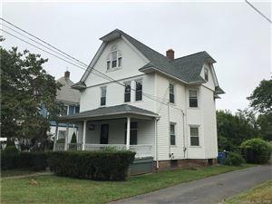 Photo of 56 Preston Street, Hartford, CT 06114 (MLS # 170121335)
