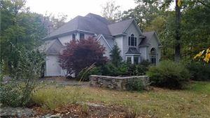 Photo of 2 Kent Road, Newtown, CT 06470 (MLS # 170138335)