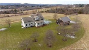 Tiny photo for 15 West Meadow Road, Sharon, CT 06069 (MLS # 170152335)