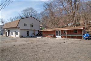 Photo of 604 School Street, Putnam, CT 06260 (MLS # 170169335)
