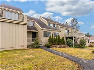 Photo of 149 Watch Hill Road, Branford, CT 06405 (MLS # 170175335)