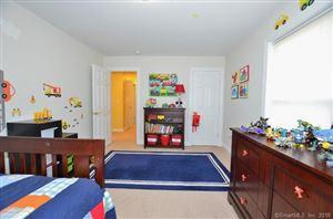 Tiny photo for 10 Cobble Court, Farmington, CT 06085 (MLS # 170056336)