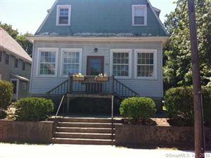 Photo of 40 Walden Avenue, New London, CT 06320 (MLS # 170083336)