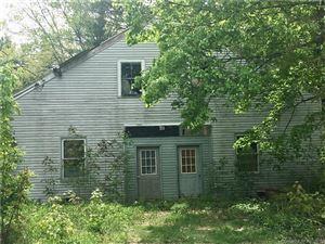Photo of 47 Westford Avenue, Stafford, CT 06076 (MLS # 170085336)