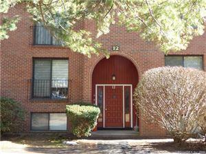 Photo of 12 Darling Street #M, Southington, CT 06489 (MLS # 170104336)