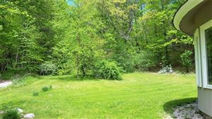 Tiny photo for 299 East Street, Sharon, CT 06069 (MLS # 170114336)