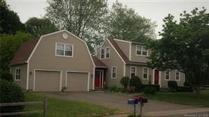 Photo of 1 Don Street, Plainville, CT 06062 (MLS # 170125336)