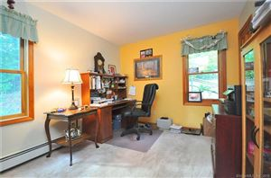Tiny photo for 8 Ratlum Mountain Road, Barkhamsted, CT 06063 (MLS # 170128336)