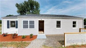 Photo of 59 Parker Farms Road, Wallingford, CT 06492 (MLS # 170137336)