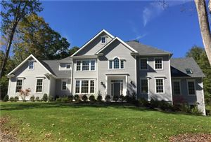 Photo of 3 Houperts Way, Clinton, CT 06413 (MLS # 170170336)