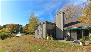 Photo of 503 Heritage Village #B, Southbury, CT 06488 (MLS # 170244336)