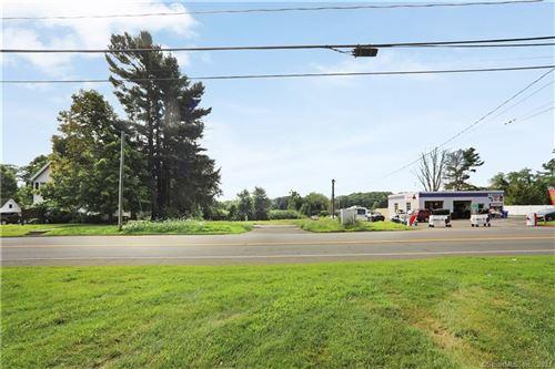 Photo of 257 East Main Street, Branford, CT 06405 (MLS # 170443336)