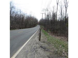 Photo of 0 Stillman Hill Road, Colebrook, CT 06021 (MLS # L10213336)