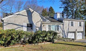 Photo of 124 Wyndover Lane, Stamford, CT 06902 (MLS # 170044337)