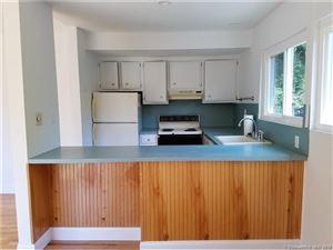 Photo of 229 Bacon Pond Road #343, Woodbury, CT 06798 (MLS # 170060337)