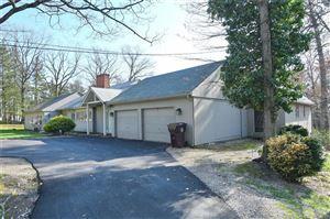 Photo of 23 Vine Hill Road, Farmington, CT 06032 (MLS # 170068337)