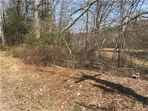 Photo of 178 Campbell Mill Road, Voluntown, CT 06384 (MLS # 170072337)