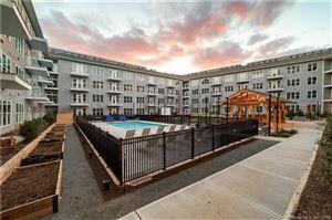 Photo of 700 Bloomfield Avenue, Bloomfield, CT 06002 (MLS # 170080337)