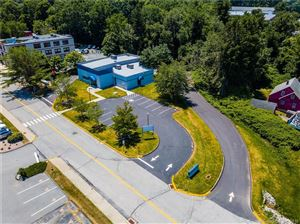Tiny photo for 479 Gold Star Highway #A, Groton, CT 06340 (MLS # 170100337)