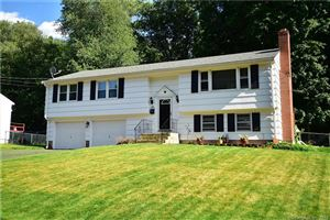 Photo of 65 Andover Road, East Hartford, CT 06108 (MLS # 170105337)