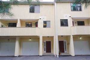 Photo of 300 Flax Hill Road #23, Norwalk, CT 06854 (MLS # 170115337)
