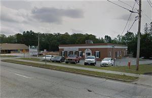 Photo of 606 West Main Street, Norwich, CT 06360 (MLS # 170137337)