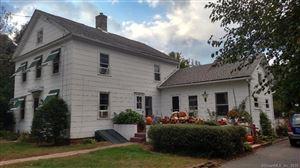 Photo of 40 Winthrop Street, Simsbury, CT 06081 (MLS # 170176337)