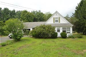 Photo of 311 Old Farms Road, Simsbury, CT 06070 (MLS # 170224337)
