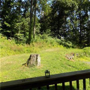 Tiny photo for 3 Deer Lane, New Fairfield, CT 06812 (MLS # 170225337)